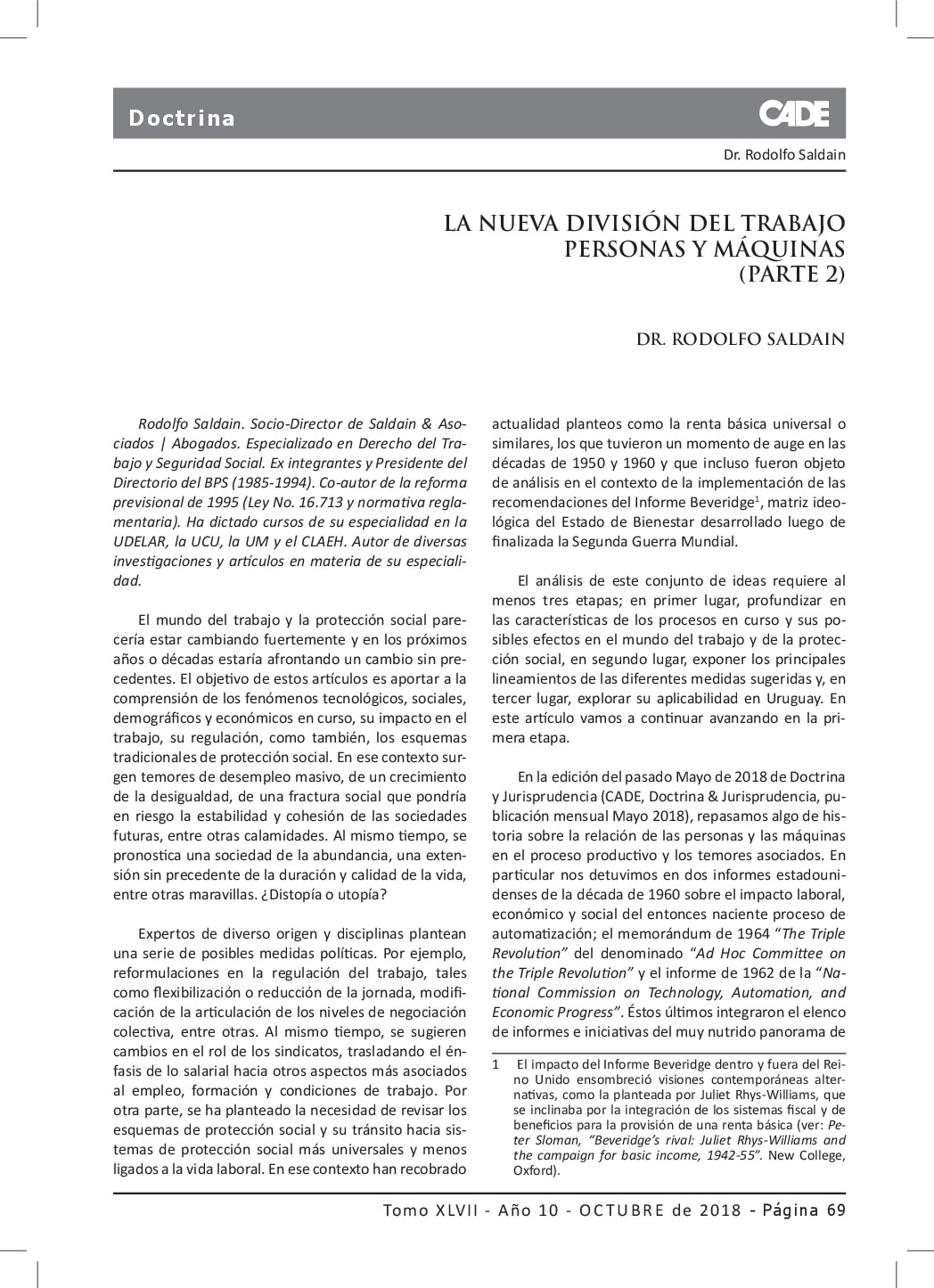 cade-doctrina-jurisprudencia-saldain-001