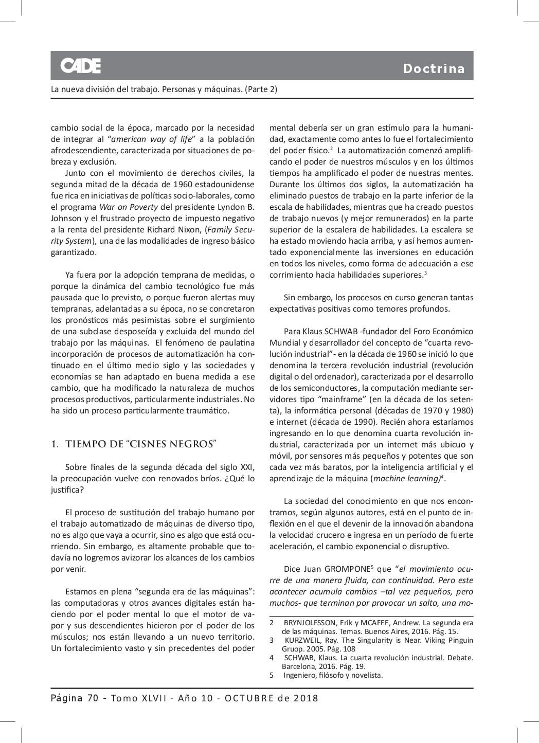 cade-doctrina-jurisprudencia-saldain-002