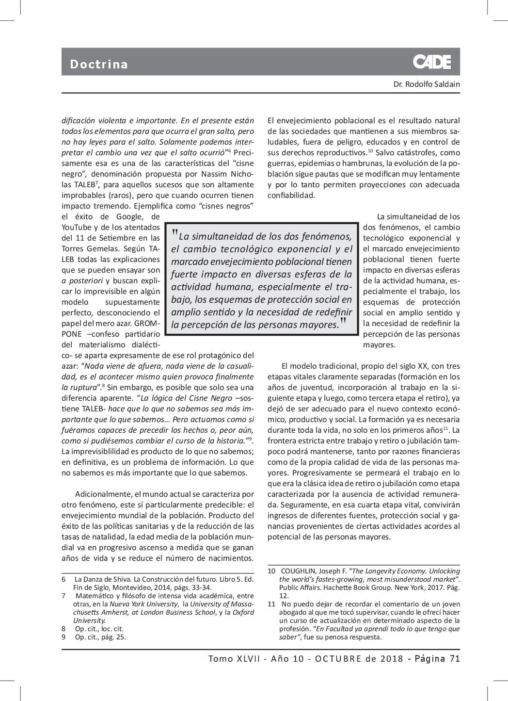 cade-doctrina-jurisprudencia-saldain-003
