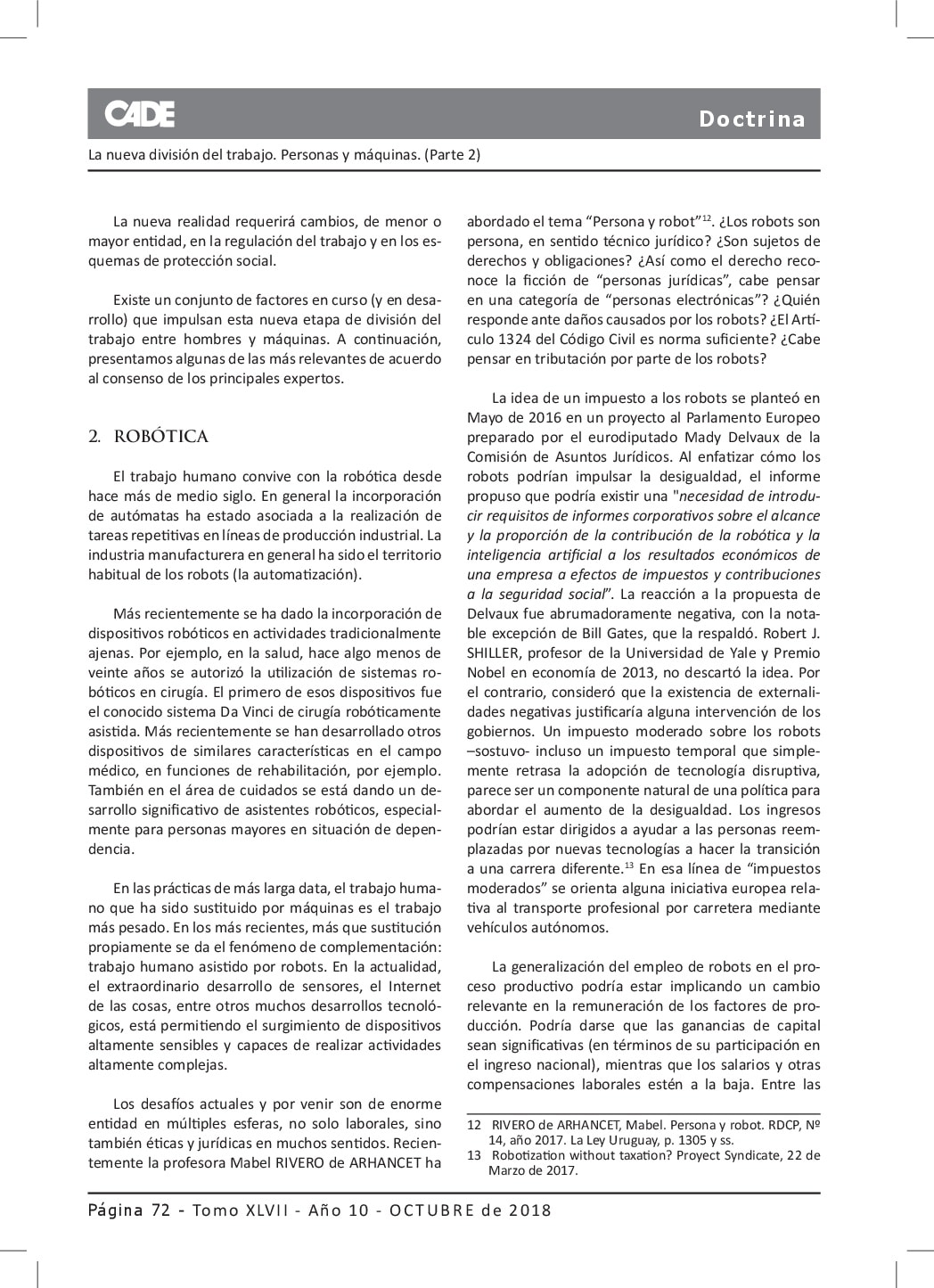 cade-doctrina-jurisprudencia-saldain-004