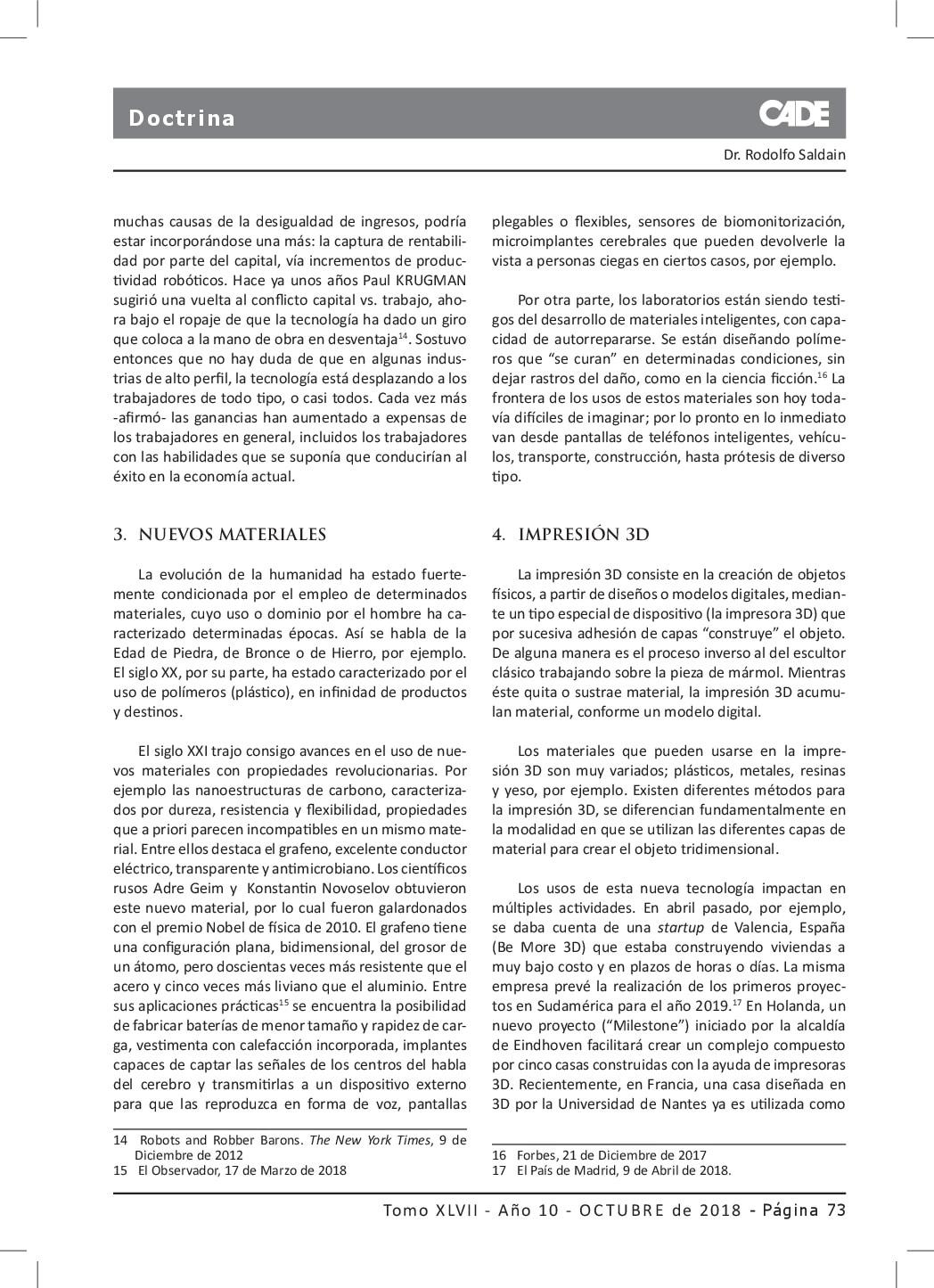cade-doctrina-jurisprudencia-saldain-005