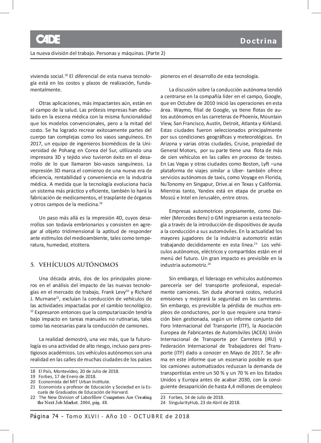 cade-doctrina-jurisprudencia-saldain-006