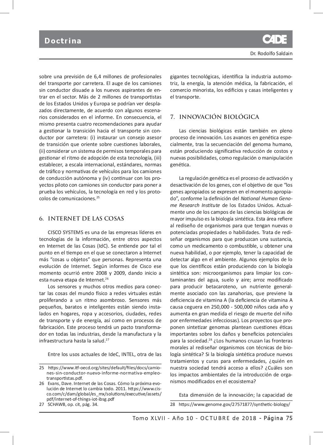 cade-doctrina-jurisprudencia-saldain-007