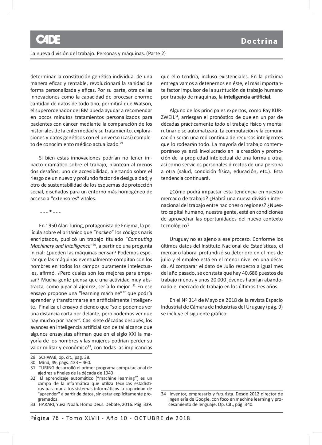 cade-doctrina-jurisprudencia-saldain-008