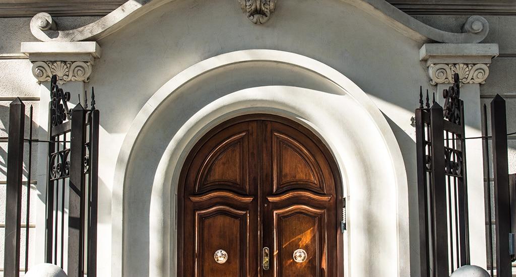 puerta-corta